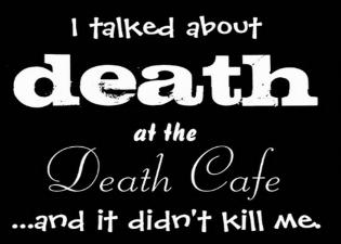 SENIOR_Death-Cafe7x5
